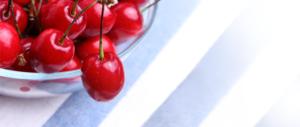 Gout Tart Cherry Juice
